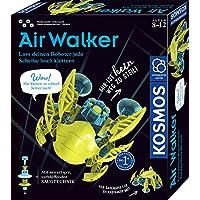 KOSMOS 620752 Airwalker,