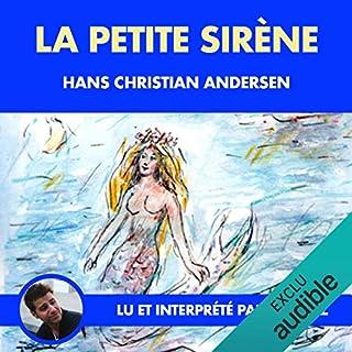 La petite sirène                   Auteur(s):                                                                                                                                 Hans Christian Andersen                               Narrateur(s):                                                                                                                                 Yannick Lopez                      Durée: 49 min     Pas de évaluations     Au global 0,0