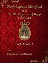 A LA GLORIA - Marcha Procesional: Partituras para Agrupación Musical (Versión Original) (Colección de Partituras AM Virgen de los Reyes (Sevilla)) (Volume 3) (Spanish Edition)