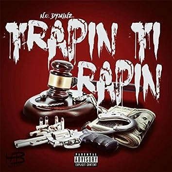 Trapin Ti Rapin
