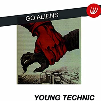 Go Aliens