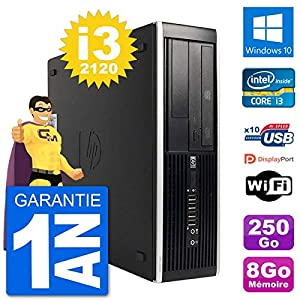 Asus S1-AT5NM10E Barebone, Intel NM10 Express, 1800 MHz, Intel ...