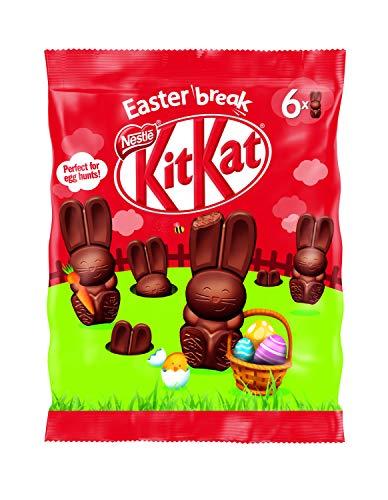 NESTLÉ KitKat Mini Osterhase