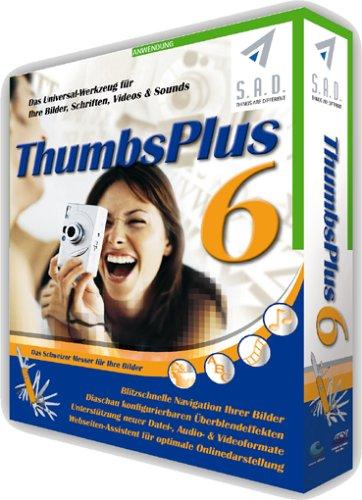 ThumbsPlus 6