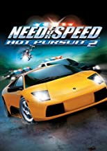 Need for Speed: Hot Pursuit 2 - PC