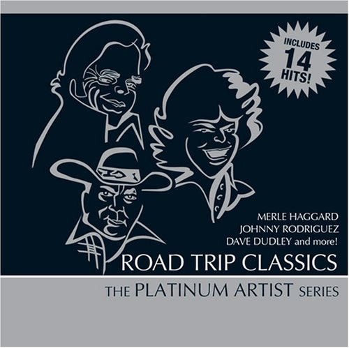 Road Trip Classics