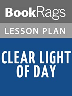 Best clear light of day chapter summaries Reviews