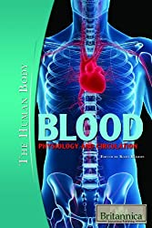 , What Is Blood And What Are Its Different Components?, Science ABC, Science ABC
