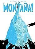 ¡A la montaña! (geoPlaneta Kids)