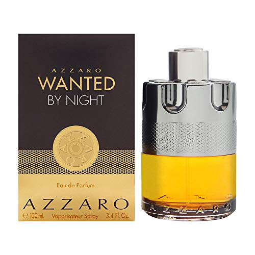 Azzaro 57439 - Wanted By...