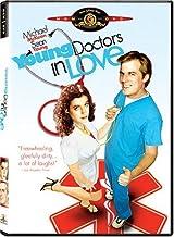 Young Doctors in Love (Sous-titres français)
