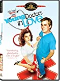DVD Young Doctors in Love Widescreen NEW SEALED