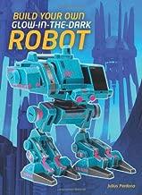 Build Your Own Glow-in-the-Dark Robot!