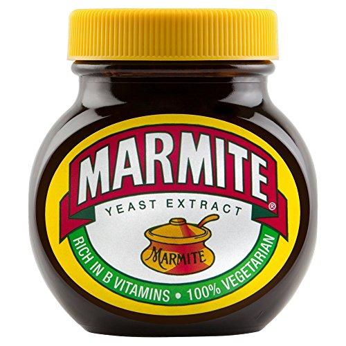 Marmite (250g x 6 x 1 pack size)