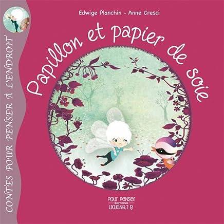 Amazon Fr Papier De Soie Bebe A 2 Ans Livres Pour