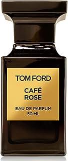Tom Ford - Cafe rose Eau De Parfum 50ml