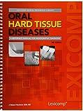 tissue cutter - Oral Hard Tissue Disease
