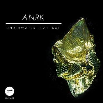 Underwater (feat. Kai)