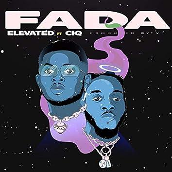 Fada (feat. CIQ)