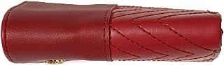 Baggit Women's LZXE Teague E Diego Plumppie (Red) Xs
