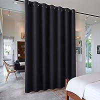 cortinas comedor grandes