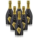 Astoria Galie Prosecco Treviso D.O.C. 6 bottiglie 75 cl....
