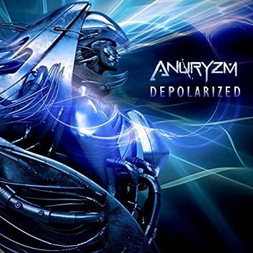 Depolarized