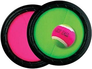 WAHU BMA12 The Original Grip Ball