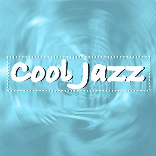 Relaxing Instrumental Jazz Academy & Light Jazz Academy