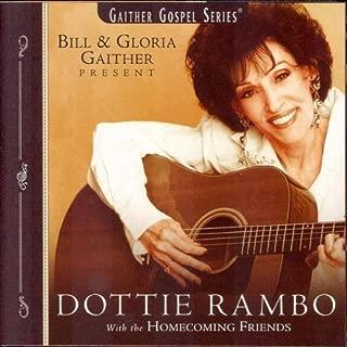 Best dottie rambo singing Reviews