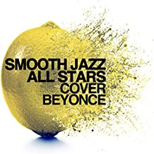 Best beyonce cd cover Reviews