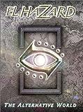 El Hazard - The Alternative World - Limited Edition Boxed Set