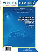 Wreck Diving ( Issue 34 2014 )
