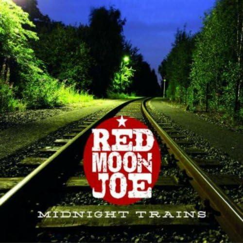 Red Moon Joe