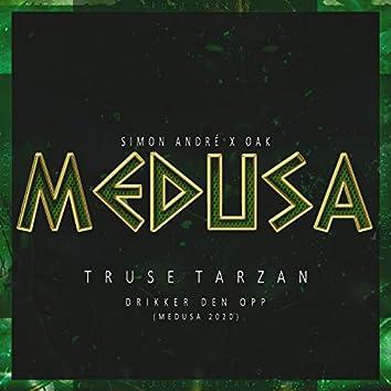 Medusa 2020 (Drikker Den Opp)