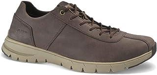 كاتربيلار حذاء للرجال، بني - 10 US
