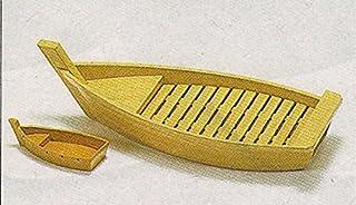 1人舟(大) 下司付、舟ノゾキ付