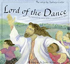 Best lord of the dance score Reviews