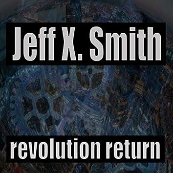 Revolution Return