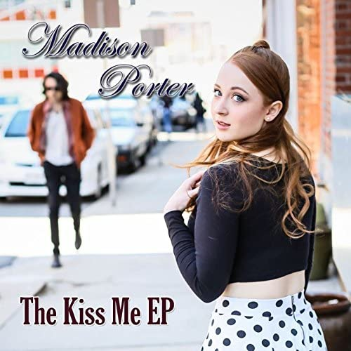 Madison Porter
