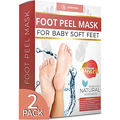 foot mask, End of 'Related searches' list