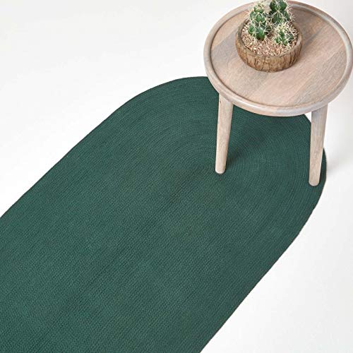 cortinas salon verde