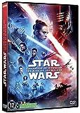 Star wars : l'ascension du Jedi