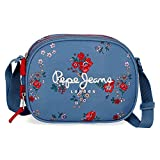 Schultertasche Pepe Jeans Pam