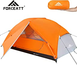Best tent for one person Reviews