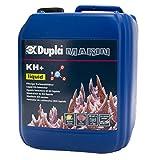 Dupla 81354 KH+ Liquid, 5 l