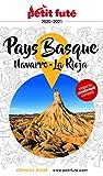 Guide Pays Basque - Navarre - Rioja...