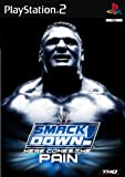 WWF Smackdown! Here Comes The Pain