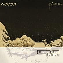 Best weezer new cd Reviews