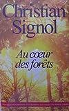 Au coeur des forêts - France Loisirs - 01/09/2012